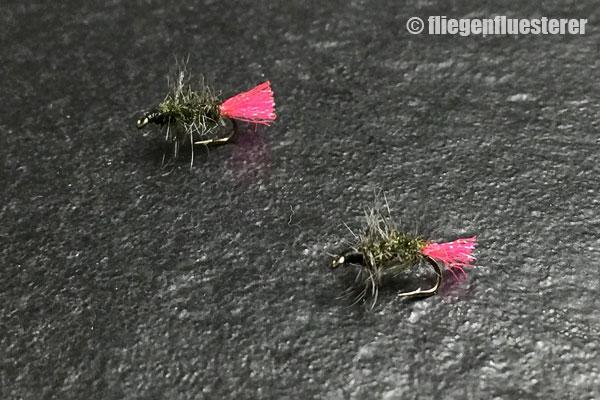 fliegenfischen auf lauben d bel etc im main fliegenfischer forum. Black Bedroom Furniture Sets. Home Design Ideas